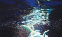 Book Review: 'Fish Eyes for Pearls: A Magical Realism Memoir' by Masha Savitz