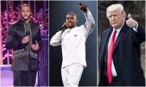 Colin Kaepernick, Kanye West Invited to White House Talks on Race: Pastor Darrell Scott