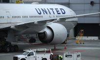 United Is Mortgaging Its Frequent Flyer Program to Raise $5 Billion