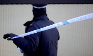 Why Comparing Crime Statistics May Not Pay