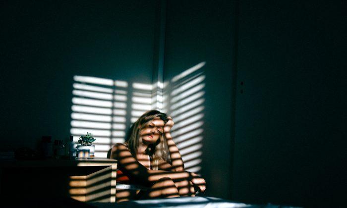 (Xavier Sotomayor/Unsplash)