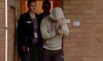 Drugs and Cash Seized in Sydney Raids—inquiries Are Continuing