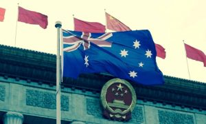 SBS Suspends Chinese State Media Broadcasts Over Human Rights Complaint