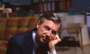 Movie Review: 'Won't You Be My Neighbor