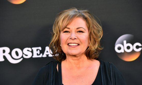 Roseanne Slams Former Co-Star Sara Gilbert in New Interview