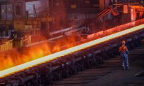 Steelmaker Warns Decarbonization of Industry Would Cost Billions
