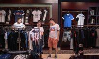 China Will Cut Import Tariffs on Consumer Goods