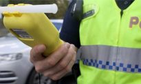 Victorian Police Officers Under Fire for Falsifying Test Results—See Why
