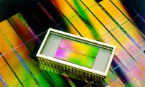 US Chipmaker Micron One of Three Companies Being Investigated By China
