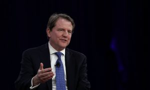 McGahn to Sit for Closed-Door Interview With House Judiciary Panel, Ending Protracted Lawsuit