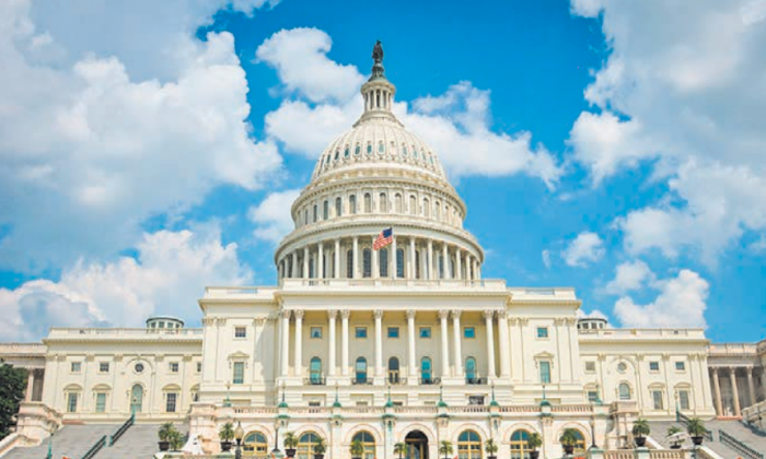 The Washington-Arlington-Alexandria metro area was ranked as the No. 1 summer destination, according to a WalletHub analysis. (Shutterstock)