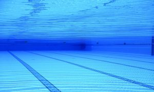 An 8-Year-Old Girl, Her Mother, and Her Grandfather Drown in Their New Home's Swimming Pool