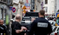 Moroccan Man Holds Hostages for 4 Hours, Makes Odd Demands