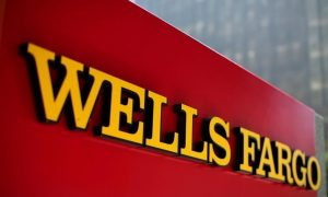 Wells Fargo Workers Push for More Board Access, so Far in Vain