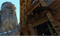 Confucius Institutes in NSW Face Termination Amidst Review