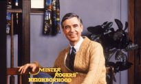 Why Mister Rogers' Message of Love and Kindness Is Good for Your Health