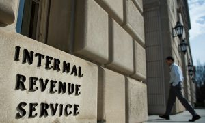 States Seek to Expand Local Tax Deductions Narrowed by Congress