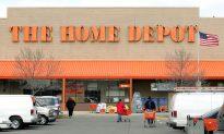 Joke Bathroom Warning Mistaken for Bomb Threat at Kansas Home Depot: Reports