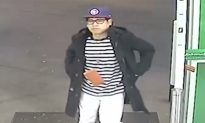 Police Appeal for Help in Homicide Investigation After Body Found at Sydney Olympic Park