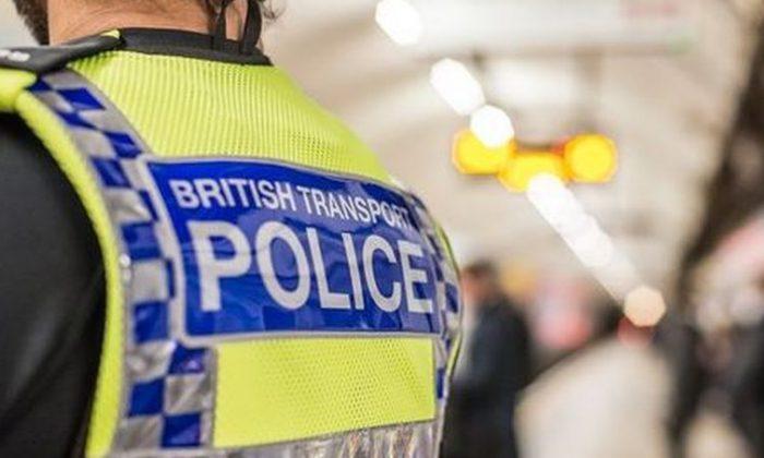 (British Transport Police / media.btp.police.uk)