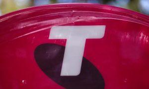Australia's Telstra Slashes Jobs as 'Tipping Point' Forces Strategic Reset