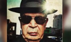 Reality TV Star Richard Harrison of 'Pawn Stars' Dies