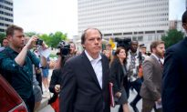 Senate Staffer Sentenced to 2 Months for Lying to FBI in Leak Probe