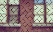 Incarceration Rates on Decline in Canada, but Aboriginal Population Still Overrepresented