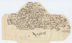 Witnessing 'The Magic of Handwriting'