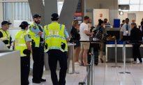 New Powder Restrictions Enforced on International Flights From June 30