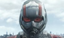 Paul Rudd, Evangeline Lilly Show Off Combat Skills for 'Ant-Man and the Wasp'