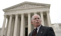 Supreme Court Rules in Favor of Freedom of Speech in Union Decision