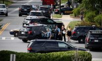 Victims of Mass Shooting at Maryland Newsroom Identified