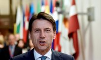 Ruling Italian Coalition Reaches Deal Over Public Tenders, in Sign of Improved Relations