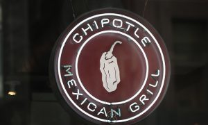 Chipotle Reopens Ohio Restaurant Following Customer Illnesses