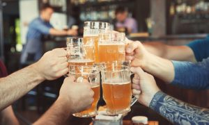 The Best Beer in America, According to Homebrewers