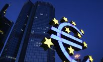 If Italy Goes, So Does the Euro