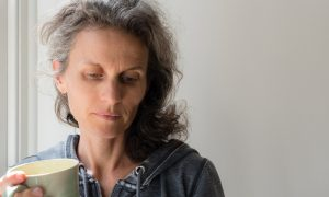 Menopause Brain Fog: What Is It and How to Treat It?
