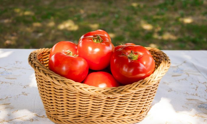 A Quebec women got an apology by Canada Post