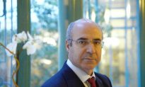 William Browder's Curious Path to Renown