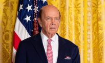 Commerce Department Probes US Reliance on Imported Uranium