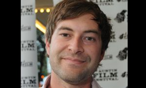 Actor Mark Duplass 'Sorry' for Pro-Ben Shapiro Tweet Amid Slams From Fans