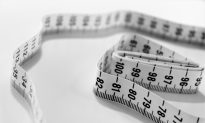 9 Weight-Related Numbers That Matter More Than the Scale