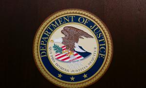 Democrat Lawmakers Urge US Attorney General to Stop Seeking Death Penalty