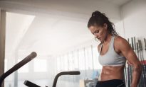 I'm a Fitness App Addict but I Know They Sabotage My Workouts