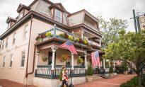 Main Street Businesses Use Their Tax Cut Windfallon Growth