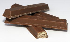 EU Court Sends the KitKat Case Back to Trademark Office