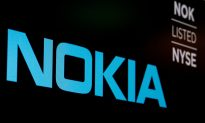 Nokia's IP Routing Business Hit by Component Shortage: CEO