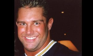 Former WWE Star Brian Christopher Lawler Dies at 46: Officials