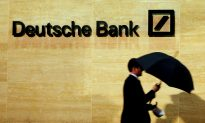 European Regulators Fear Deutsche Bank US Stress Test Failure